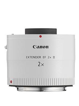 canon-extender-ef2x-iii