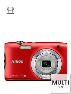 nikon-coolpix-l31-16-megapixel-digital-camera