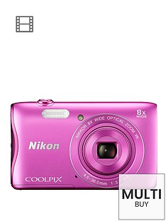 nikon-coolpix-s3700-20-megapixel-digital-camera