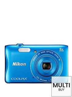 nikon-coolpix-s3700-20-megapixel-digital-camera