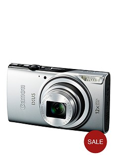 canon-ixus-275-hs202-megapixel-camera-silver