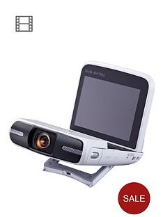 canon-legria-mini-creative-touch-lcd-720p-wi-fi-camcorder-white