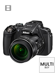 nikon-coolpix-p610-16-megapixel-digital-camera-black
