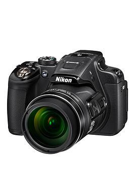 nikon-coolpix-p610-16-megapixel-digital-camera-black