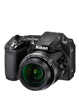 nikon-coolpix-l840-16-megapixel-digital-camera-black