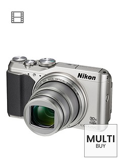 nikon-coolpix-s9900-16-megapixel-digital-camera-silver