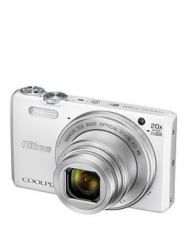 nikon-coolpix-s7000-16-megapixel-digital-camera-white
