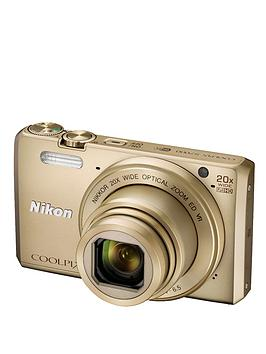 nikon-coolpix-s7000-16-megapixel-digital-camera-gold