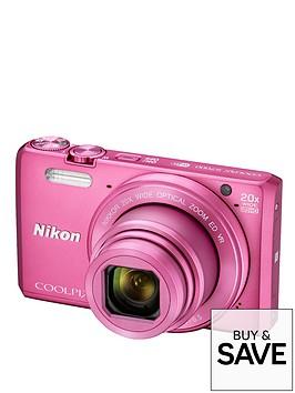 nikon-coolpix-s7000-16-megapixel-digital-camera-pink