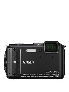 nikon-coolpix-aw130-16-megapixel-digital-camera-black