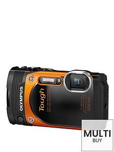 olympus-tough-tg-860-16mp-camera-orange