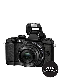 olympus-om-d-e-m10-camera-14-42-mm-lens-kit-black