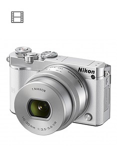 nikon-1-j5-wh-10-30-mm-pd-zoom-sl-kit-camera-white