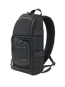 tucano-tech-plus-sling-camera-backpack-for-reflex-cameras