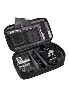 case-logic-memento-action-cam-organizer-case-plus
