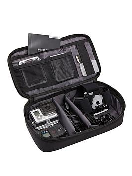 case-logic-memento-action-cam-organizer-case-plus