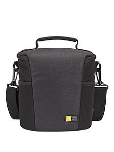 case-logic-memento-compact-dslr-shoulder-bag