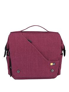 case-logic-reflexion-dslr-ipad-small-cross-body-bag