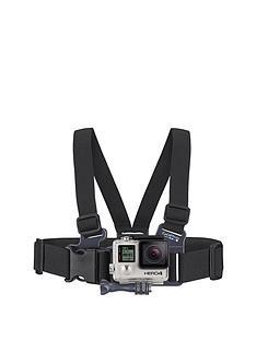 gopro-junior-chest-harness