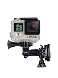 gopro-side-mount