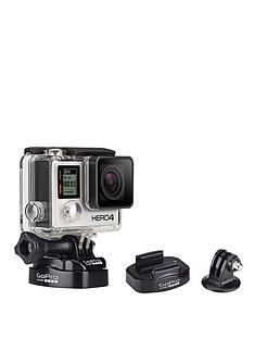 gopro-tripod-mounts