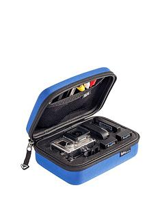sp-gadgets-small-blue-camera-storage-case-for-gopro