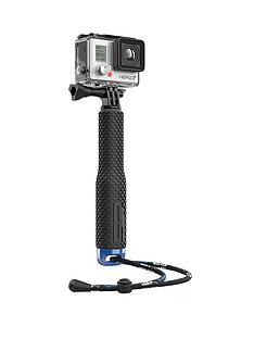 sp-gadgets-pov-pole-19-inch-for-gopro