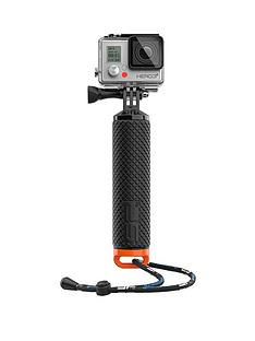 sp-gadgets-pov-dive-buoy-for-gopro
