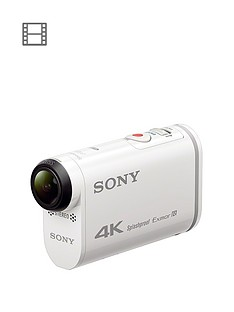 sony-fdr-x1000v-4k-action-cam