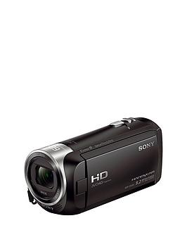sony-hdr-cx405-full-hd-handycam-camcorder