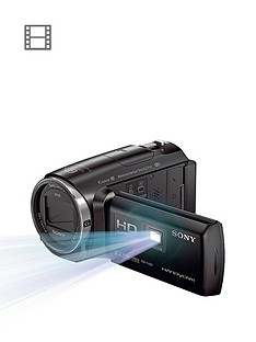 sony-hdr-pj620-full-hd-handycam-camcorder-with-built-in-projector