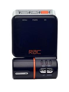 rac-car-cam-rac01