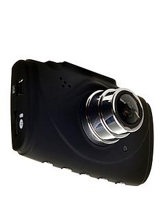 rac-02-dash-cam-with-gps