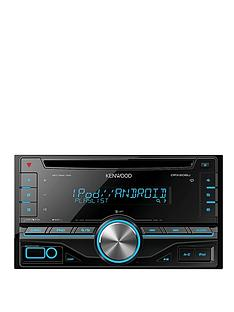 kenwood-dpx-206u-head-unit