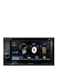 kenwood-ddx-4015dab-multimedia-players