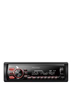 pioneer-mvh-170ui-head-unit