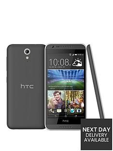 htc-desire-620-8gb-grey