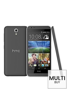 htc-desire-620-8gb-grey