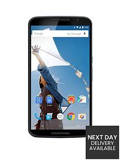 motorola-nexus-6-32gb-smartphone-black