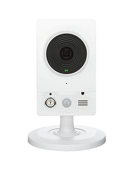 d-link-wireless-hd-indoor-day-and-night-cloud-camera-with-mydlinktrade-app