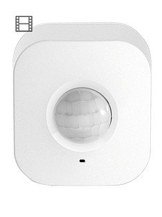 d-link-mydlinktrade-home-wi-fi-motion-sensor