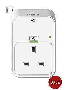 d-link-mydlinktrade-home-smart-plug