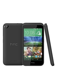 htc-desire-320-8gb-grey
