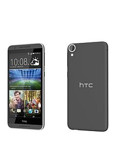 htc-desire-820-16gb-grey