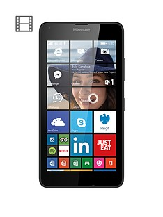 microsoft-lumia-640-8gb-black-with-microsoft-coloud-boom-headphones