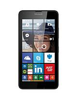Lumia 640, 8Gb with FREE Microsoft Coloud Boom Headphones