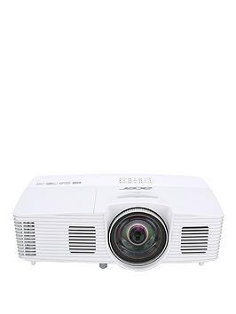 acer-h6517st-full-hd-1920-x-1080-dlp-short-throw-169-3d-home-cinema-projector-with-remote