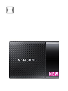 samsung-1tb-usb-30-external-portable-solid-state-drive