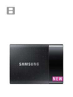 samsung-250gb-usb-30-external-portable-solid-state-drive