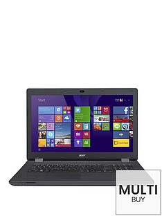 acer-es1-731-intelreg-pentiumreg-processor-4gb-ram-1tb-hdd-storage-173-inch-laptop